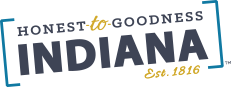 Honest-to-Goodness Indiana Logo